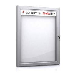 Outdoor Noticeboard Basic