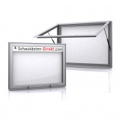 Outdoor Noticeboard Maxi Case